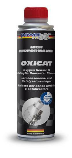 OXICAT by BLUECHEM 300ml
