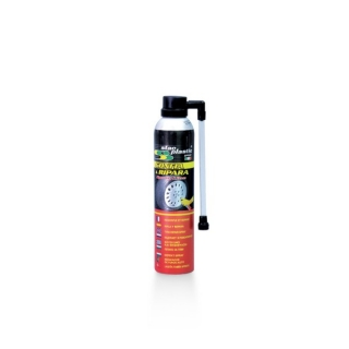 Defekt spray 500 ml